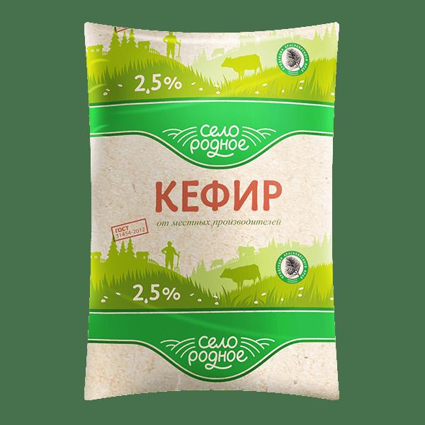 kefir_2_5_polipak-min