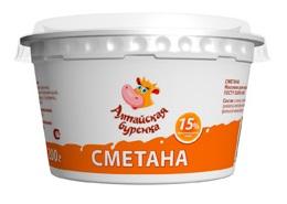 sour_cream_cup_200_150