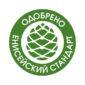 «Зелёная шишка» — гарант качества продуктов